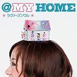 @MY HOME