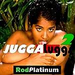 RP - JuggaLugg 2 | Rod Platinum