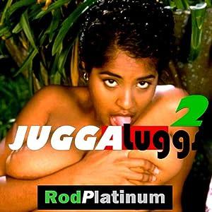 RP - JuggaLugg 2 | [Rod Platinum]