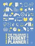 The Palgrave Student Planner 2013-14 (Palgrave Study Skills)