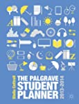 The Palgrave Student Planner 2013-14...