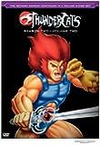 Thundercats V2 S2