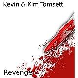 Revengeby Kim Tomsett