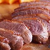 マグレカナール 鴨ロース 胸肉 フィレド カナール タックブレスト 鴨肉 フォアグラ(ギフト対応) 【販売元:The Meat Guy(ザ・ミートガイ)】 ランキングお取り寄せ