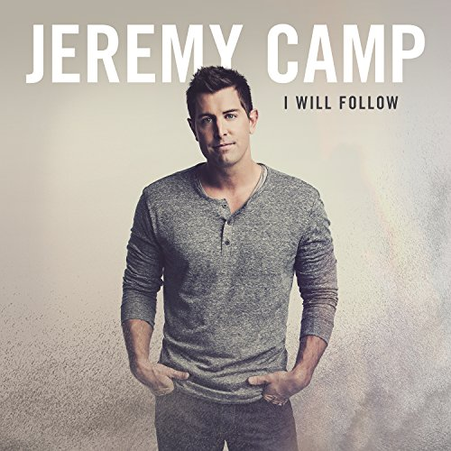 brandy camp christian singles Pine christian singles aims to provide opportunities for single people to hear about and experience god's love personally in their lives,.