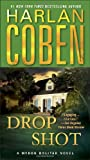 Drop Shot (Myron Bolitar, Book 2) (Myron Bolitar Mysteries)