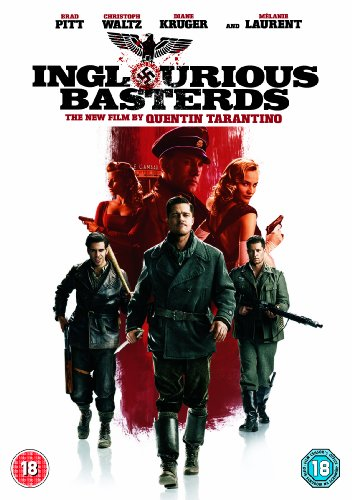 inglourious-basterds-dvd-2009