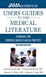 img - for Users' Guides to the Medical Literature: A Manual for Evidence-Based Clinical Practice, Second Edition Ebook (Jama & Archives Journals) book / textbook / text book