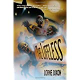The Lifeless: A Zombie Novelby Lorne Dixon