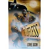 The Lifeless: A Zombie Novelby Lorne Dixon