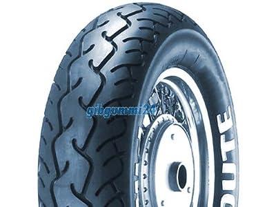 Pirelli 170/80-15 77H MT66 von PIRELLI auf Reifen Onlineshop
