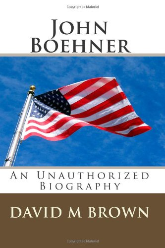 John-Boehner-An-Unauthorized-Biography