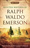 img - for Selected Writings of Ralph Waldo Emerson (Signet Classics) book / textbook / text book