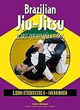 img - for Brazilian Jiu-Jitsu. Libro intermedio II, Faixa Roxa book / textbook / text book