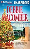 Christmas in Cedar Cove(CD)(Unabr.)
