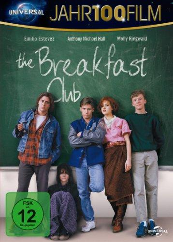 The Breakfast Club (Jahr100Film)