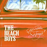 The Beach Boys Carl and the Passions