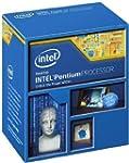 Intel Processeur Pentium G3220 - 3.0G...