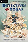 Detectives in Togas par Winterfeld