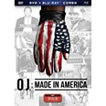 ESPN 30 for 30 O.J.:Made in America D...