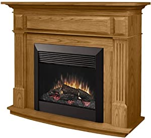 Best Electric Fireplaces How much should I expect to pay