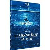 Le Grand bleu [�dition Sp�ciale]par Rosanna Arquette