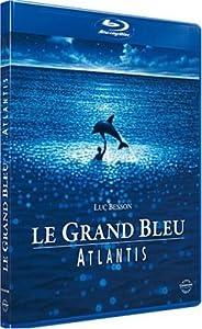 Le Grand bleu [Édition Spéciale]