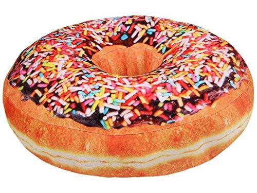 donut-3d-kissen-36cm-12-design-pluschkissen-velboa-microvelour-d05