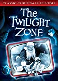 Twilight Zone: Classic Christmas