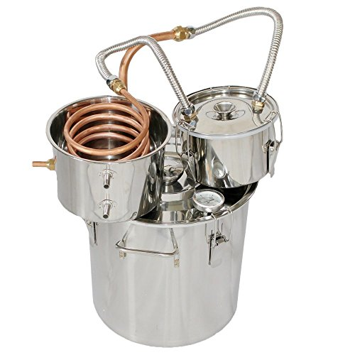 suteckr-8-gal-30l-stainless-steel-water-alcohol-distiller-copper-tube-moonshine-still-spirits-boiler