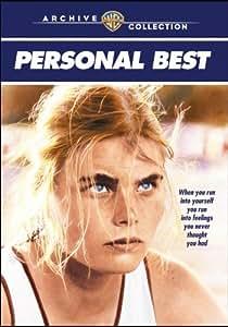 personal hemingway mariel movies donnelly patrice star amazon tv robert scenes kenny moore towne glenn scott dvd chin geffner stanley