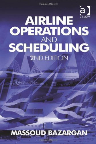 Airline Operations and Scheduling, Second Edition
