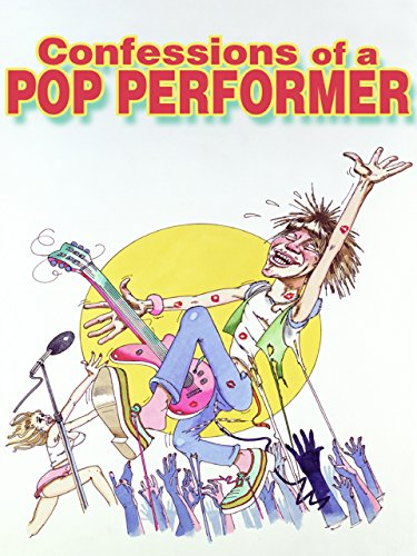 confessions-of-a-pop-performer