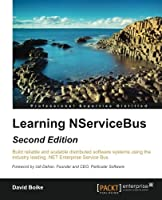 Learning NServiceBus, 2nd Edition