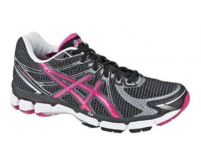 ASICS GT-2000 Women's Running Shoes - 4