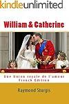 William & Catherine: Une Union royale...
