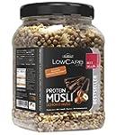 Layenberger LowCarb.one Protein M�sli...