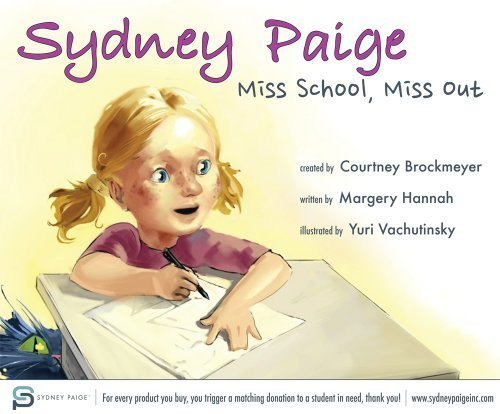 sydney-paige-miss-school-miss-out-by-margery-hannah-2013-05-03