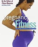 img - for Pregnancy Fitness: Mind Body Spirit book / textbook / text book
