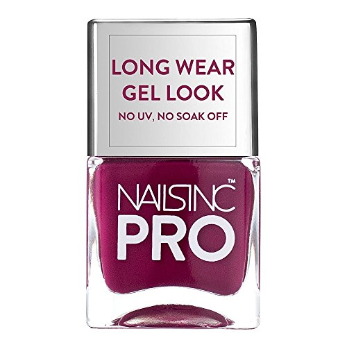 nails-inc-pro-gel-effect-polish-14ml-eaton-mews-14ml