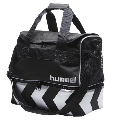 Hummel Still Authentic Soccer Bag