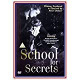 "School for Secrets [UK Import]von ""Ralph Richardson"""