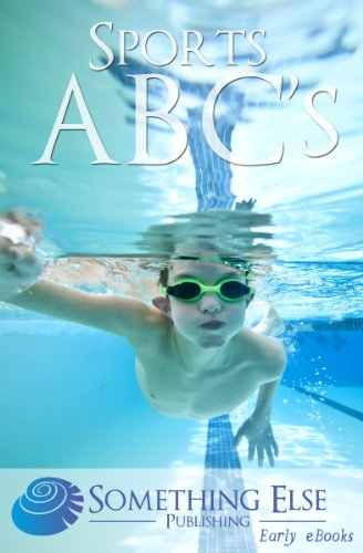 Free Kindle Book : Sports ABCs (Early eBooks)