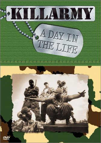 Day in the Life [DVD] [2003] [Region 1] [US Import] [NTSC]