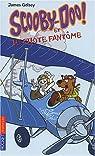 Scooby-Doo et le Pilote fantôme
