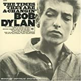 echange, troc Bob Dylan - The Times They Are A-Changin'