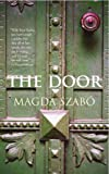 img - for The Door book / textbook / text book