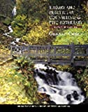 Theory&Practice of Counseling&Psychotherapy (7th Edition) Text Only