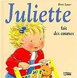 echange, troc Doris Lauer - Juliette fait des courses