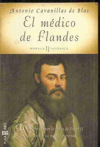 EL MEDICO DE FLANDES